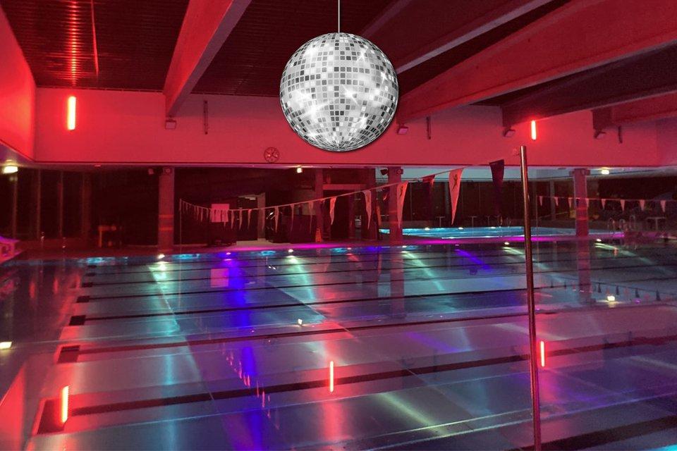 jessheimbadet_1000x550_disco.jpg