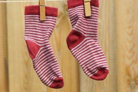 socks_x2.jpg